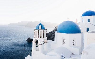 Top 5 des meilleures destinations pour un voyage entre amis