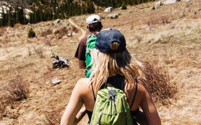Voyage entre amis : ce qu'il faut savoir avant de partir