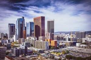 4 choses à voir et à faire lorsqu'on visite Los Angeles
